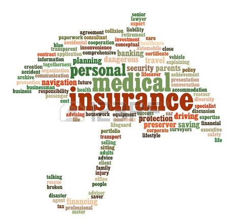 15875161-insurance-info-text-graphics-and-arrangement-concept