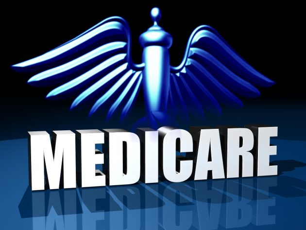 How Will Elimination of the Medicare Donut Hole Affect Your Drug Costs?
