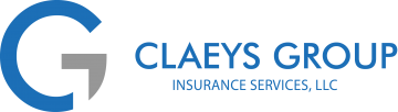 Claeys Group Insurance Services, LLC