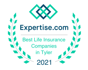 Best Life Insurance Companies in Tyler